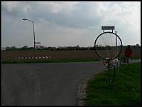 images/stories/20060502_Holandia/800_P1030320_KoszDlaRowerzystow.JPG