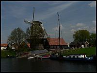 images/stories/20060503_Holandia/800_P1030478_LodzWiatrakCzolowka.JPG
