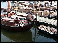 images/stories/20060503_Holandia/800_P1030484_Lodzie.JPG