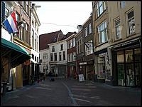 images/stories/20060505_Holandia/800_P1030883_UlicaHolenderska.JPG
