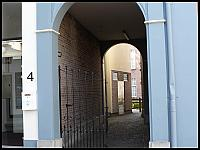 images/stories/20060505_Holandia/800_P1030886_Brama.JPG
