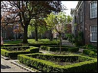 images/stories/20060505_Holandia/800_P1030887_Ogrodek.JPG