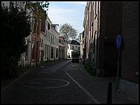 images/stories/20060505_Holandia/800_P1030898_Uliczka.JPG