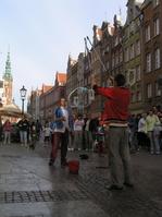 images/stories/200608_KonkursFotograficzny_NationalGeographic/Ludzie/640_p8084661.jpg