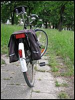 images/stories/20070621_RowerHolenderski/640_fot03_CalyZTylu.jpg