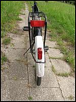 images/stories/20070621_RowerHolenderski/640_fota14_BlotnikTylny.jpg