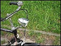 images/stories/20070621_RowerHolenderski/640_fota15_LampkaPrzodKropla.jpg