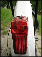 images/stories/20070621_RowerHolenderski/640_fota16_LampkaTylna.jpg