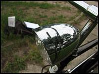 images/stories/20070621_RowerHolenderski/640_fota24_LampaPrzodOkienko.jpg