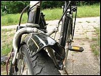 images/stories/20070621_RowerHolenderski/640_fota27_BlotnikDziob2.jpg