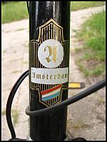 images/stories/20070621_RowerHolenderski/640_fota50_LogoZoom.jpg