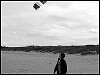 images/stories/20070930_Latawce/640_DSC_5276_Latawiec_v1.JPG
