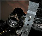images/stories/20080305_BudowaStaregoSuportuCz1/640_img_8172_Fot13_v1.jpg