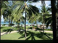 images/stories/20080427_Tajlandia_Niedziela/640_Fot05_IMG_1836_WidokZokna_1.JPG