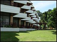 images/stories/20080427_Tajlandia_Niedziela/640_Fot07_IMG_1861_Hotel_1.JPG