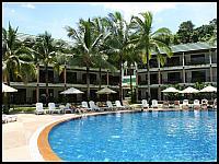 images/stories/20080427_Tajlandia_Niedziela/640_Fot08_IMG_1872_Hotel_1.JPG