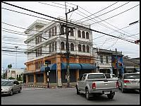 images/stories/20080428_Tajlandia_Poniedzialek/640_Fot17_IMG_8809_Kamienica_Postkolonialna.JPG