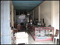 images/stories/20080428_Tajlandia_Poniedzialek/640_Fot18_IMG_8823_MalyZaklad.JPG