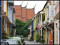 images/stories/20080428_Tajlandia_Poniedzialek/640_Fot24_IMG_8836_PerspektywaDachy.JPG