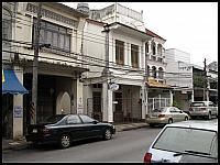 images/stories/20080428_Tajlandia_Poniedzialek/640_Fot28_IMG_8851_ulica2.JPG