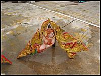 images/stories/20080428_Tajlandia_Poniedzialek/640_Fot37_IMG_8889_swiatynia_detal01.JPG