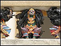 images/stories/20080428_Tajlandia_Poniedzialek/640_Fot38_IMG_8890_swiatynia_detal02.JPG
