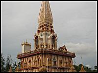 images/stories/20080428_Tajlandia_Poniedzialek/640_Fot41_IMG_8915_DuzaSwiatynia01.JPG