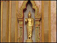 images/stories/20080428_Tajlandia_Poniedzialek/640_Fot43_IMG_8934_DuzaSwiatynia_detal02.JPG