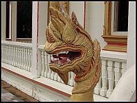 images/stories/20080428_Tajlandia_Poniedzialek/640_Fot46_IMG_8941_DuzaSwiatynia_Detal05.JPG