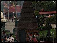images/stories/20080428_Tajlandia_Poniedzialek/640_Fot50_IMG_8955_PiecPokuty.JPG