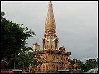 images/stories/20080428_Tajlandia_Poniedzialek/640_Fot51_IMG_8967_DuzaSwiatynia_Perspektywa2.JPG