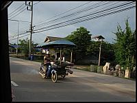 images/stories/20080428_Tajlandia_Poniedzialek/640_Fot52_IMG_8979_MotorowerTowarowy.JPG