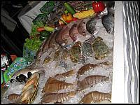 images/stories/20080428_Tajlandia_Poniedzialek/640_Fot53_IMG_9051_OwoceMorza.JPG