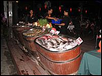 images/stories/20080428_Tajlandia_Poniedzialek/640_Fot54_IMG_9053_WejscieDoRestauracji.JPG