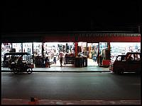 images/stories/20080428_Tajlandia_Poniedzialek/640_Fot62_IMG_9095_UlicaNoca.JPG