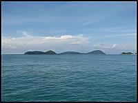 images/stories/20080430_Tajlandia_Sroda/640_Fot64_IMG_9119_Morze.JPG