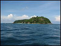 images/stories/20080430_Tajlandia_Sroda/640_Fot66_IMG_9127_Wyspa.JPG