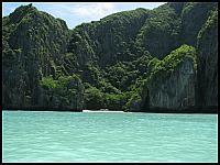 images/stories/20080430_Tajlandia_Sroda/640_Fot73_IMG_9175_MiniZatoka.JPG