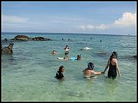 images/stories/20080430_Tajlandia_Sroda/640_Fot80_IMG_9247_Nurkowanie.JPG