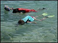 images/stories/20080430_Tajlandia_Sroda/640_Fot81_IMG_2376_Nurkowanie_1.JPG