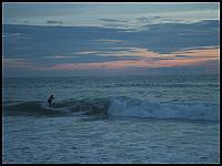 images/stories/20080430_Tajlandia_Sroda/640_Fot91_IMG_2406_ZachodSlonca_1.JPG