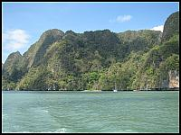 images/stories/20080501_Tajlandia_czwartek/640_Fot100_IMG_9372_Brzeg_v1.JPG