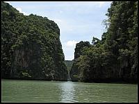 images/stories/20080501_Tajlandia_czwartek/640_Fot105_IMG_9455_Brzeg.JPG