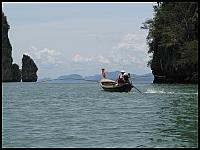 images/stories/20080501_Tajlandia_czwartek/640_Fot109_IMG_9486_Rybacy.JPG