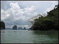 images/stories/20080501_Tajlandia_czwartek/640_Fot113_IMG_9500_Widoczek.JPG