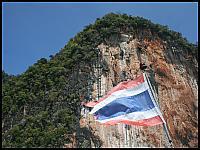images/stories/20080501_Tajlandia_czwartek/640_Fot95_IMG_2465_Bandera_1.JPG
