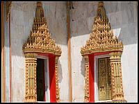 images/stories/20080503_Tajlandia_Sobota/640_Fot130_img_2831_SwiatyniaDetal_1.jpg