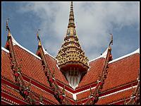 images/stories/20080503_Tajlandia_Sobota/640_Fot133_img_2839_SwiatyniaDach_1.jpg