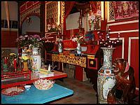 images/stories/20080503_Tajlandia_Sobota/640_Fot138_img_2918_SwiatyniaTaoWnetrze_1.jpg