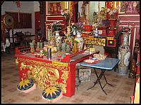 images/stories/20080503_Tajlandia_Sobota/640_Fot141_IMG_9654_TaoWnetrze.JPG